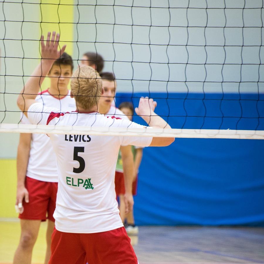Volejbols_-_Aizpute_vs_Daugavp_33