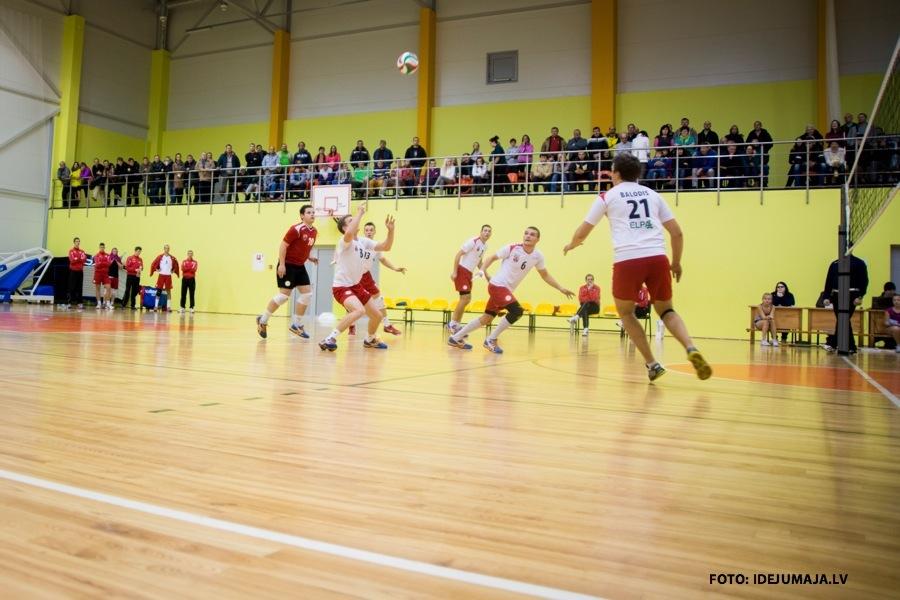 Volejbols_-_Aizpute_vs_Daugavp_18