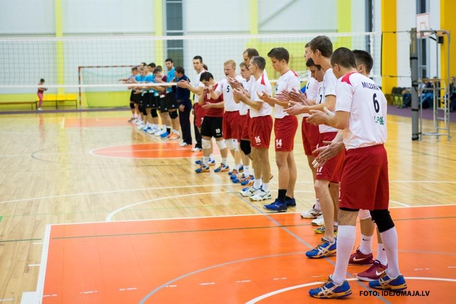 Volejbols_-_Aizpute_vs_Daugavp_21