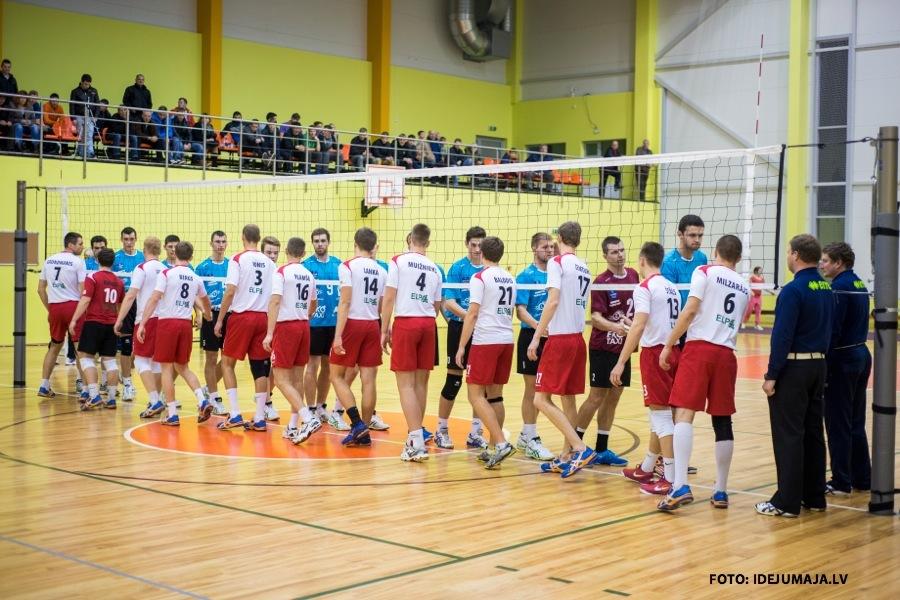 Volejbols_-_Aizpute_vs_Daugavp_31