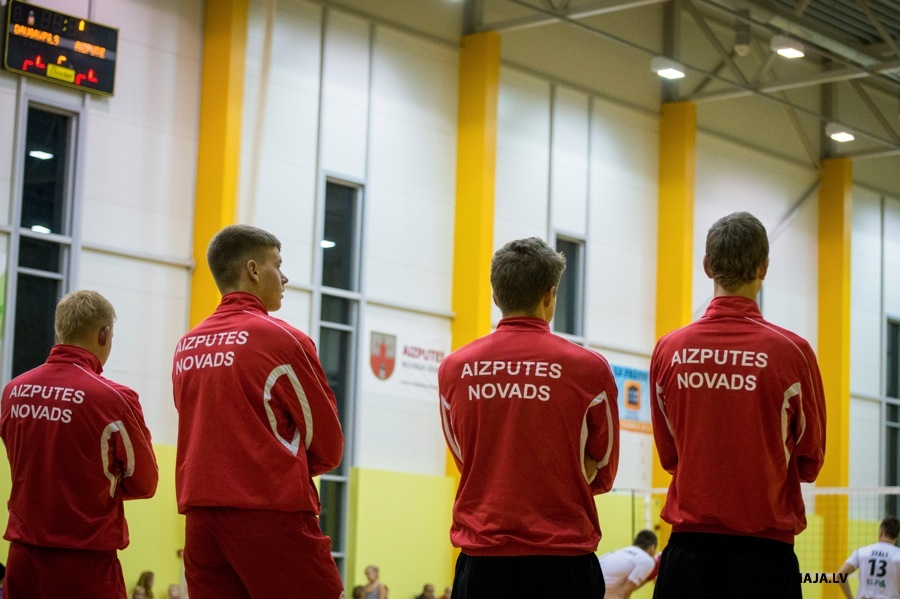 Volejbols_-_Aizpute_vs_Daugavp_41
