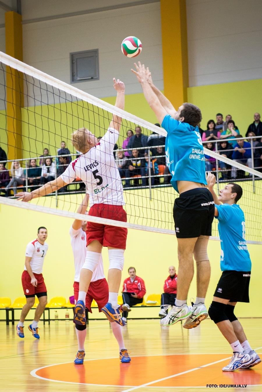 Volejbols_-_Aizpute_vs_Daugavp_46