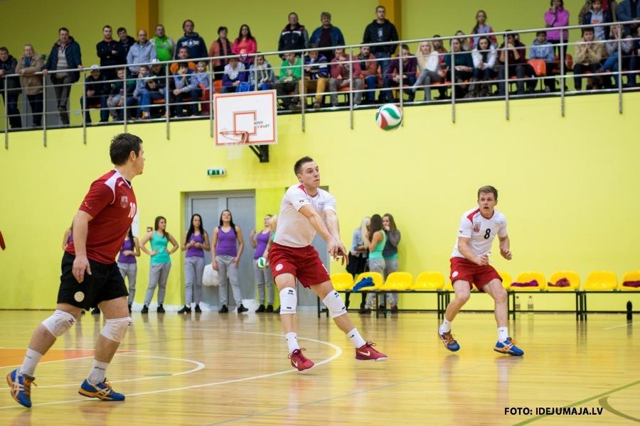 Volejbols_-_Aizpute_vs_Daugavp_47